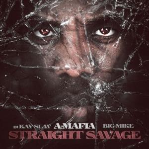 A-Mafia_Straight_Savage-front-large