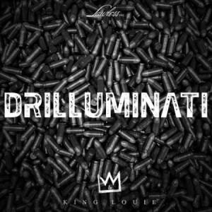 Drilluminati-450x450