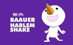 harlem-shake-wallpaper-hd