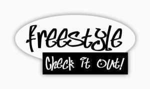 logo_freestyle_small