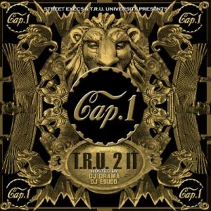 Cap_1_Tru_2_It-front-large