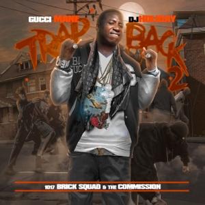 Gucci_Mane_Trap_Back_2-front-large