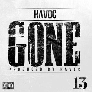 havoc-gone