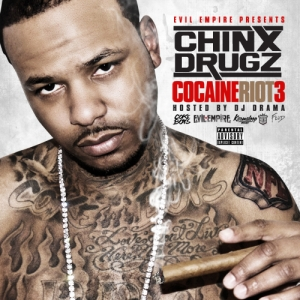 Chinx_Drugz_Cocaine_Riot_3-front-large