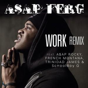 ASAP-Ferg-remix-1024x1024