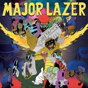 majorlazer-freetheuniverse