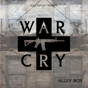 Alley_Boy_War_Cry-front-large