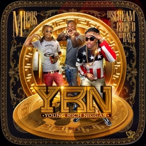 Migos_Yrn_young_Rich_Niggas-front-large