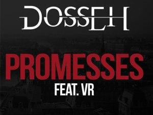 dosseh-promesses-full