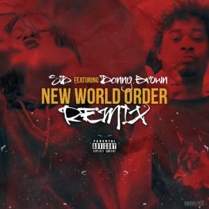SD-New-World-Order-Remix-608x608