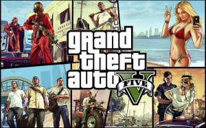wallpaper-fond-ecran-gta-5-grand-theft-auto-v-rockstar-5