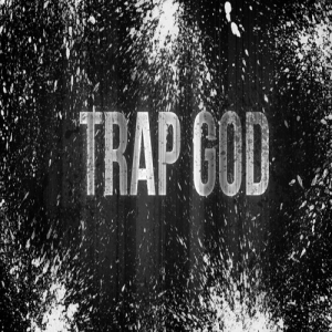 Gucci_Mane_Diary_Of_A_Trap_God-front-large