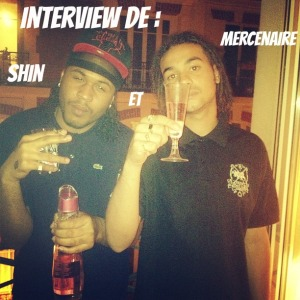 interviewshin&merce