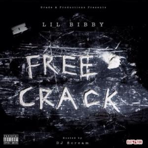 Lil_Bibby_Free_Crack-front-large