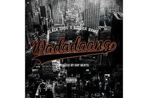 black-dave-featuring-bodega-bamz-wadadaang-650-430