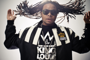 King+Louie+120622kinglouie