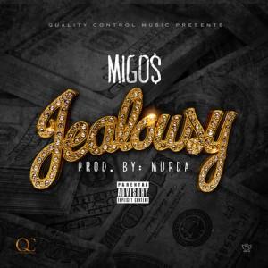 Migos-Jealousy