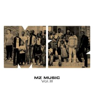mz-music-vol-III