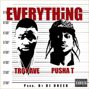 troy-ave-everything