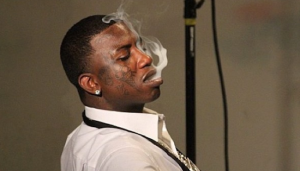 gucci-mane-vs-the-industry