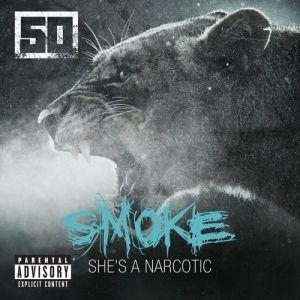500_1396271996_50_cent_smoke_62