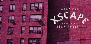 asap_mob-xscape-skeuds
