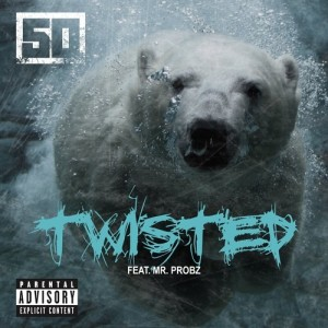 50-cent-twisted