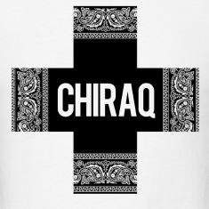 Chiraq-t---white