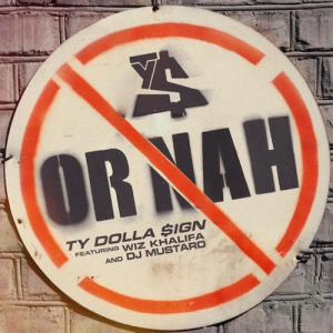 ornah