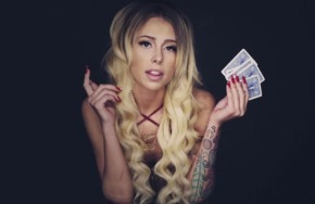 lil-debbie-slot-machine