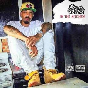 41901.2289480093chevy-woods-in-the-kitchen_T1_W600_H600